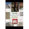 Zijn leven, zijn belijden, Guido de Bres