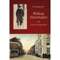 Willem Slootmaker en zijn vrienden, B. Hooghwerff