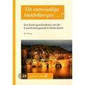 De eenvoudige Heidelberger... !, Dr. A. Baars