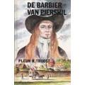 De barbier van Piershil, Pleun R. Troost