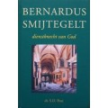 Bernardus Smijtegelt, dr. S.D. Post
