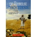 De Bijbelse Geschiedenis, B.J. van Wijk