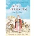 Bijbelse verhalen voor kinderen, Gisette van Dalen