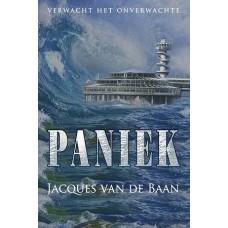 Paniek, Jacques van de Baan