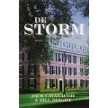 De Storm, Jack Cavanaugh & Bill Bright