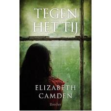 Tegen het tij, Elizabeth Camden