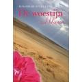 De woestijn zal bloeien Susannah Spurgeon