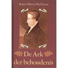 De ark der behoudenis, Robert Murray MacCheyne